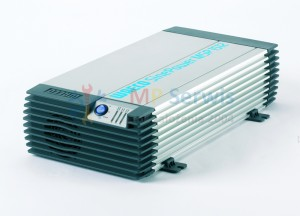SinePower-MSP-1512-Inverter-Front-Side.jpg