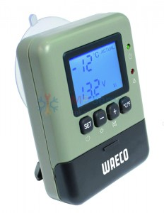 WAECO-CoolFreeze-CFX-WD-Wireless-Display.jpg