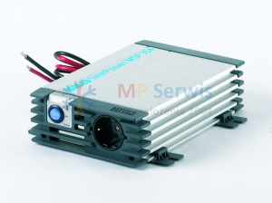 SinePower-MSP-354-Inverter-Front-Side.jpg