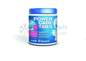 Dom-PowerCare-Packaging-PL.jpg
