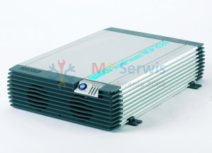 SinePower-MSP-2024-Inverter-Front-Side.jpg